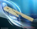 Test tube titular ( de madeira )
