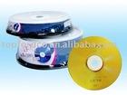 High Compatibility DVD+R 4.7GB 16X