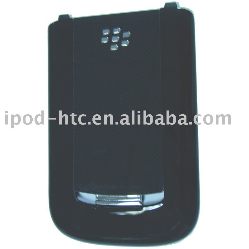 Blackberry+9630+battery