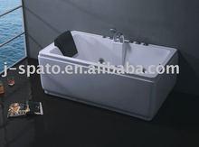 Bathtub surrounds