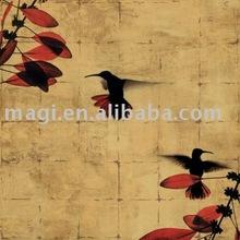 Classic Artistic Landscape Canvas oil Painting