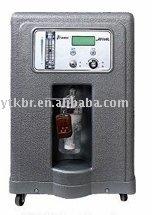 Medical Healthcare Oxygen Concentrator