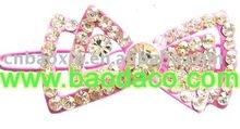 Fashion lady hair accessories