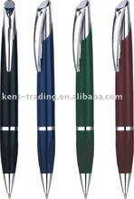 Ballpoint pen (RLPB5018)