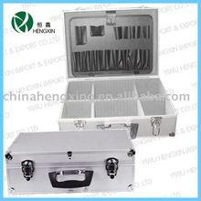 aluminum toolbox tool storage cheap tool boxes
