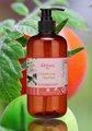 jasmine cuerpo refrescante moistur detergente