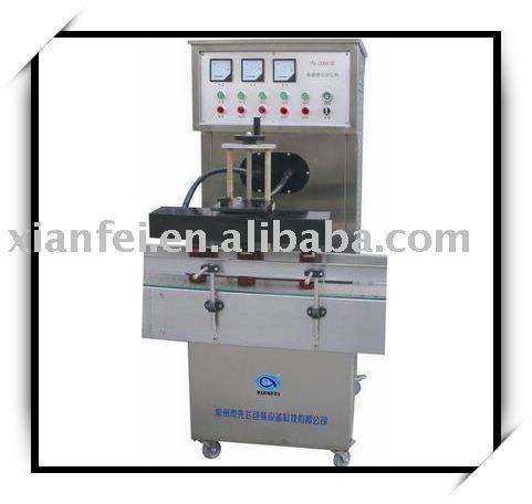 FK-3000 Electromagnetic Induction Aluminum Foil Sealer