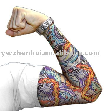 See larger image most popular tattoo sleevespipe sleeve penis sleeve