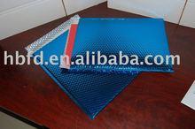 Aluminum Foil Bubble Envelope