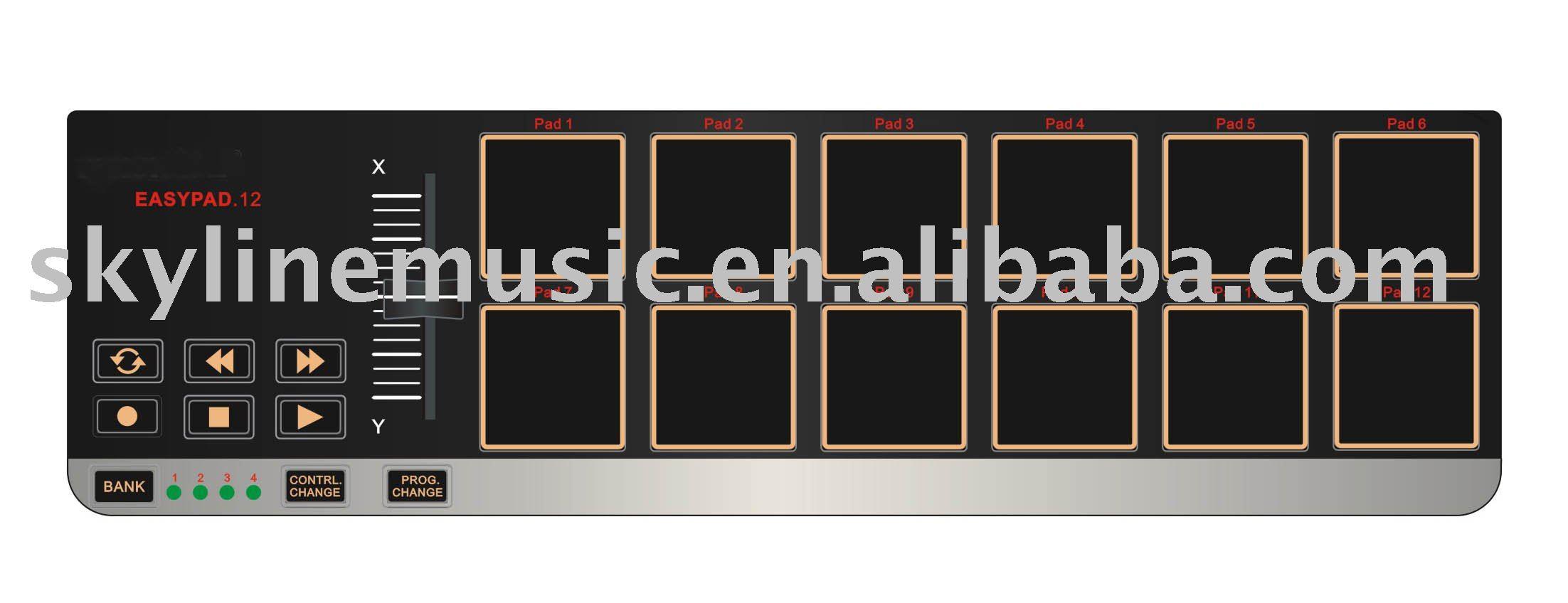 Easy_Pad_MIDI_controller.jpg