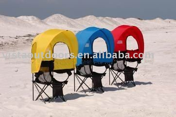 beach chair canopy Seasonal - Bed Bath Beyond & BEACH CHAIR CANOPY | RAINWEAR