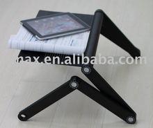 Innovation design for computer desk