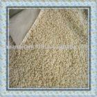 100% polyester plush/toy velvet fabric for toy, blanket,garment JL-006