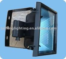 Sol iodo lâmpada de tungstênio lâmpada