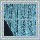 100% polyester plush/toy velvet fabric for toy, blanket,garment JL-53