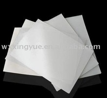 Glossy Pet A4 Laminating sheet