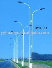 street lamp post,poles,column
