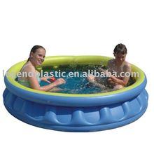 Inflatable Swimming Pool (Aero)