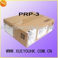 PRP-3 Cisco 12000 Series Processors