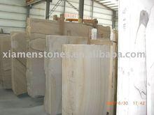 wave sandstone slab