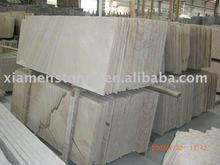 wave sandstone half slab