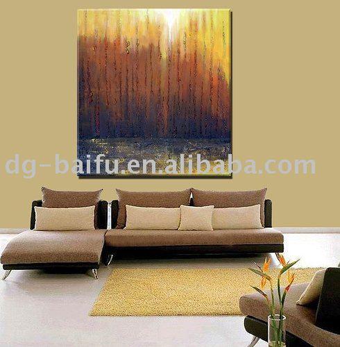 Pinturas para casas modernas imagui - Pinturas de casas modernas ...