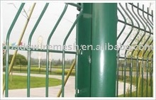 rigid mesh, Fencing Weldmesh, V Guard Security Fence