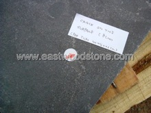 stone quality inspection standard