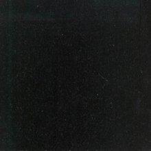 China Black Chinese Granite