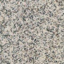 G640 Luna Pearl chinese granite