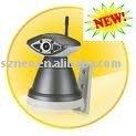 Wireless Security Web Cam