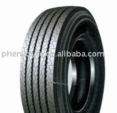 12r22.5 TBR, Truck Bus Tyre, Steer, Trailer Tyre
