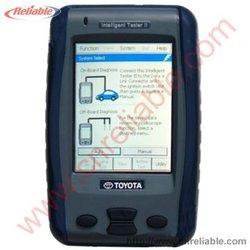 Toyota IT-2