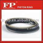 100 G/GB/GC/GF/GS/GL 146 A.000 170 A1.000 M202 GS 07.0 Fiat piston ring