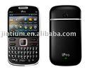 mini gsm teléfono ipro i6