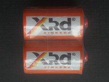 R20 1.5V primary battery