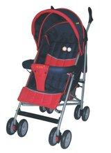 light baby stroller for convinient travel