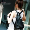 Fashion Women Bag