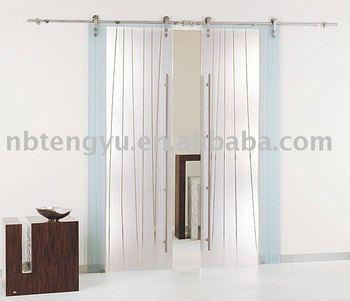 Cheap sliding glass doors