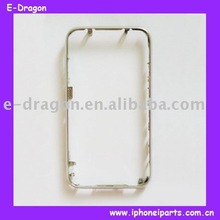 front Bezel for 3G iphone