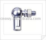 Ball Joints Rod End SQ8C