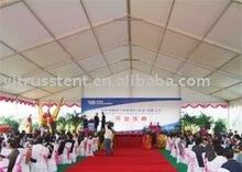 Activities / rituals / celebrations tents (tent) (export)