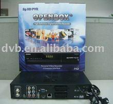 S9 HD PVR dvbs2(CI+PVR+HDMI+Network port+usb)