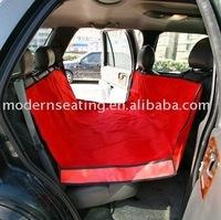 WATERPROOF HAMMOCK Mat Blanket / Pet Car Seat Cover