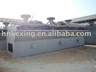 lead ore processing equipment