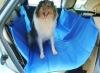 Hammock Style Dog Auto Seat Cover
