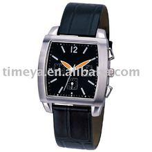 TYB1-1007 Wrist Watch Stainless Steel Watch