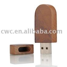walnut 16gb usb modem of 07-011