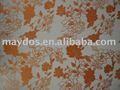 maydos pintura veneciana de estuco para el interior de la pared decoración