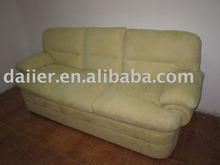 fabric sofa SF-1003#